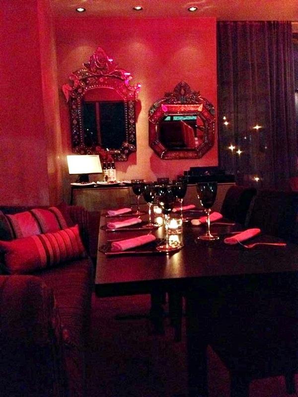 menu de inverno bar d'hotel 4