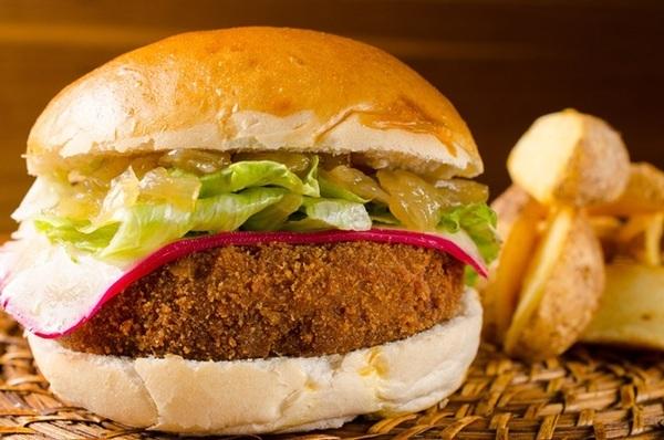 rio burger fest 5