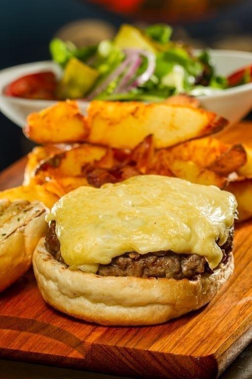 rio burger fest 6