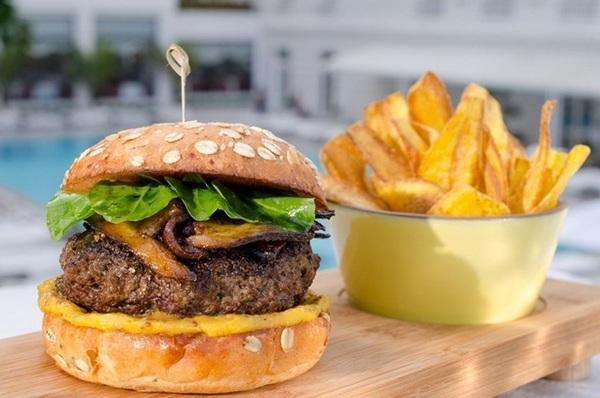 rio burger fest 8
