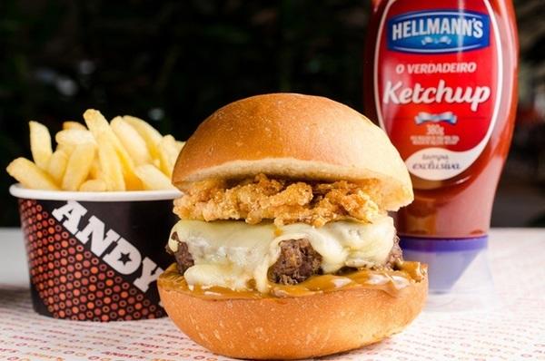 rio burger fest 9