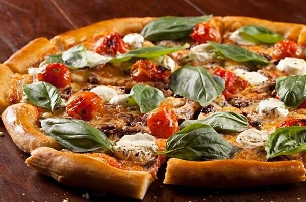 dia da pizza 11