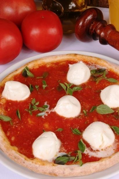 dia da pizza 12