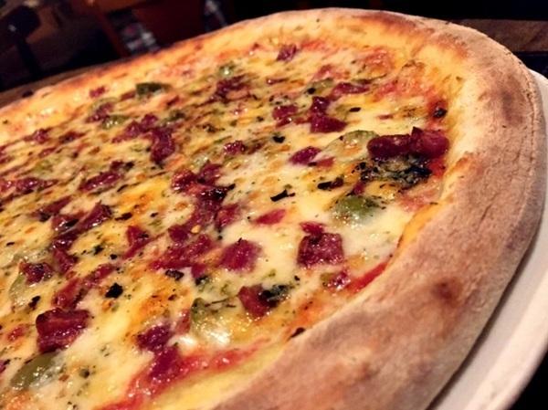 dia da pizza 13