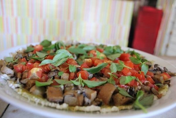 dia da pizza 14