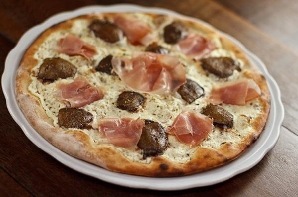 dia da pizza 16