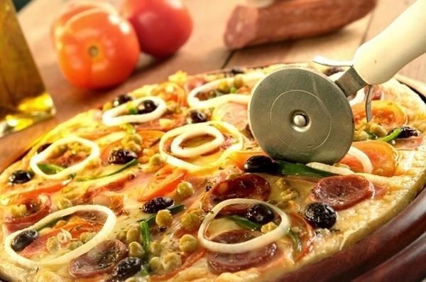 dia da pizza 2