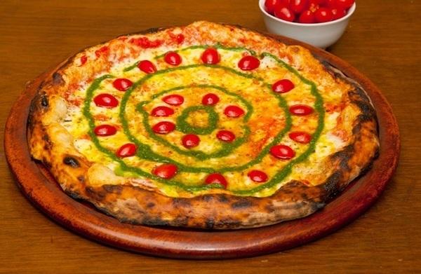 dia da pizza 5