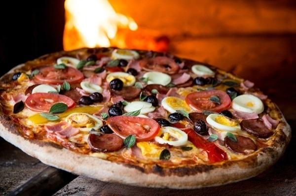 dia da pizza 7