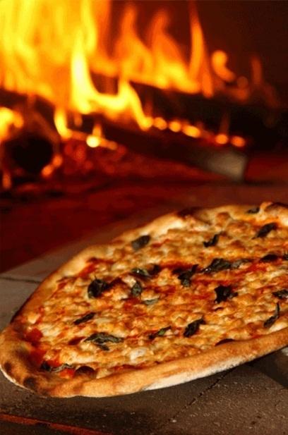 dia da pizza 9