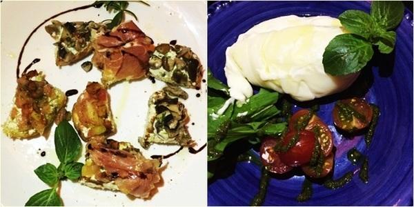 emporio gourmet chega ao leblon 3