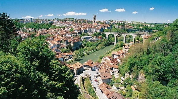 fribourg 2