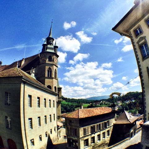 fribourg 4