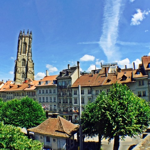 fribourg 5