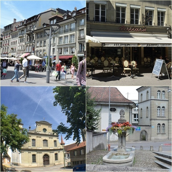 fribourg 6