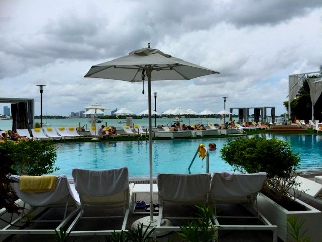 hotel mondrian south beach 2