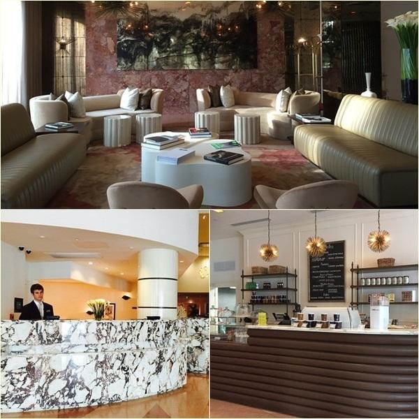 hotel shelborne 11