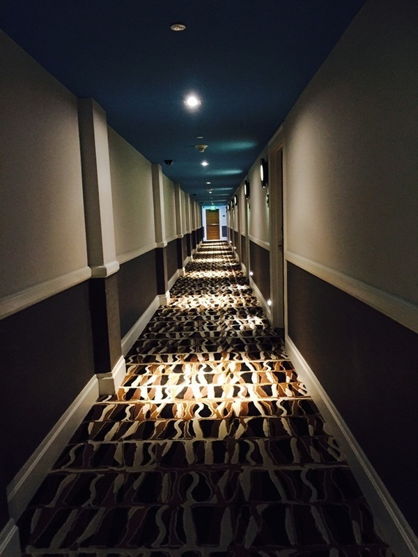 hotel shelborne 2