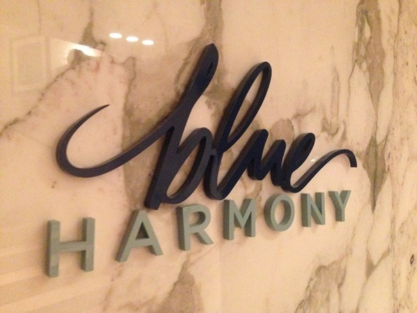 hotel shelborne 4