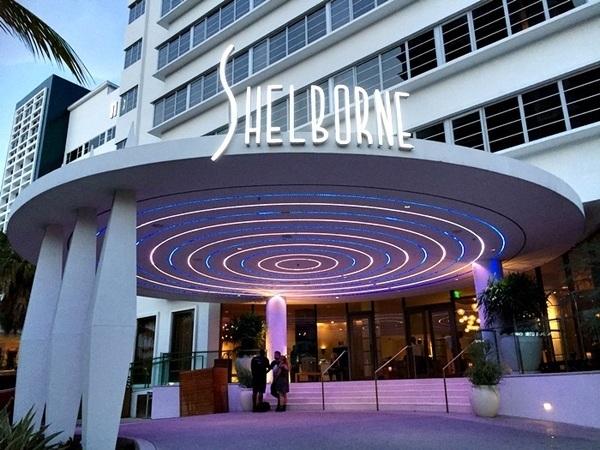 hotel shelborne 9