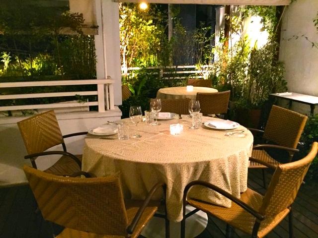 loi restaurante italiano 2