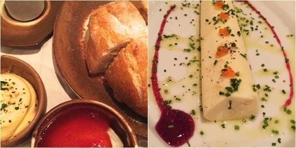 loi restaurante italiano 5