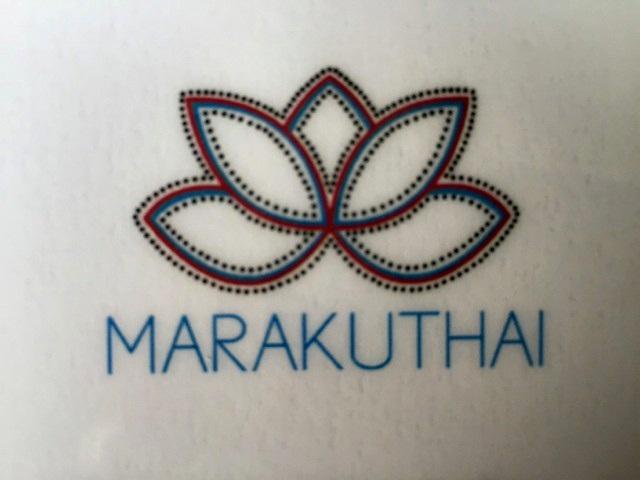 marakuthai chef renata vanzetto