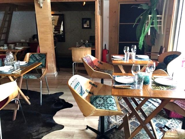 marakuthai restaurante 3
