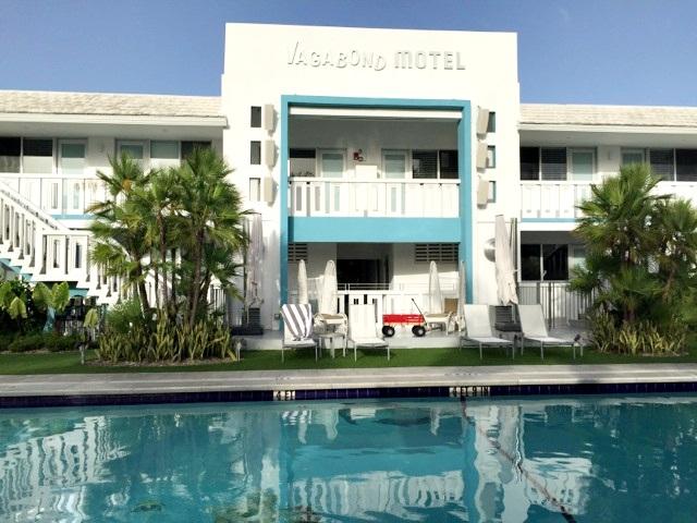 vagabond motel miami 2