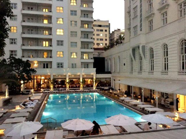brunch do copacabana palace