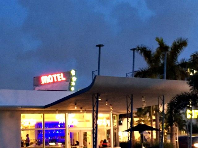 hotel vagabond miami 2