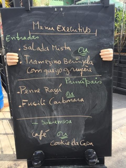 restaurante i tramezzini 10