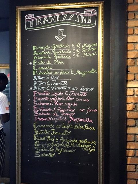 restaurante i tramezzini 5