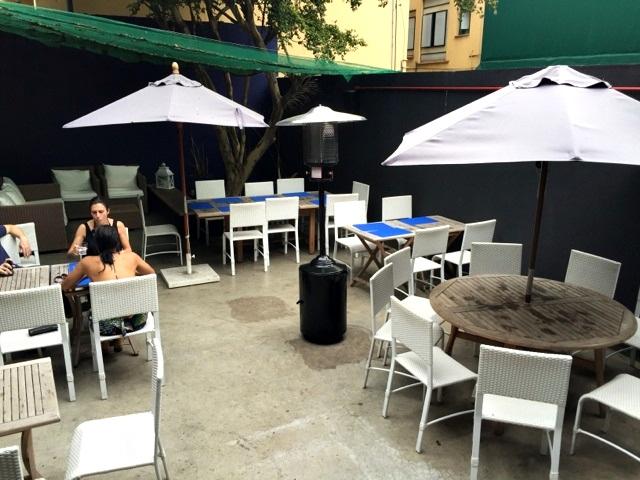 restaurante i tramezzini 7
