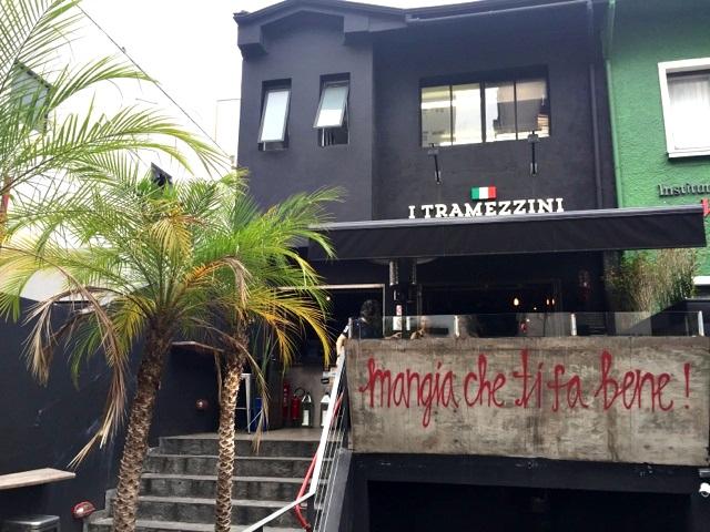 restaurante i tramezzini 8