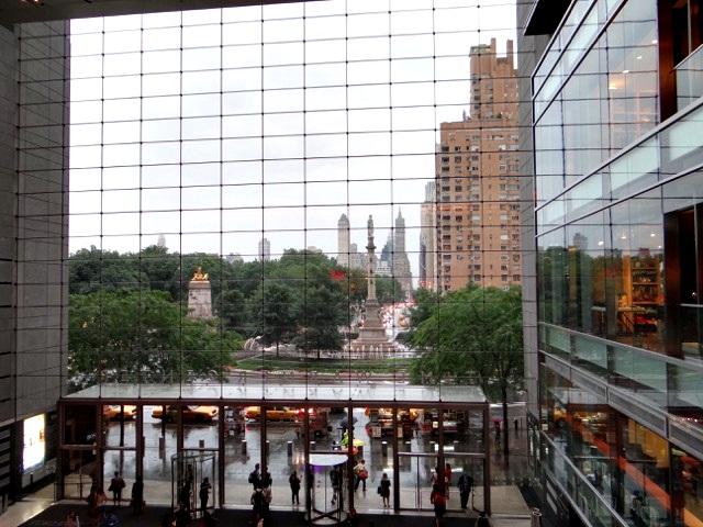 Os melhores restaurantes de NY - Per Se