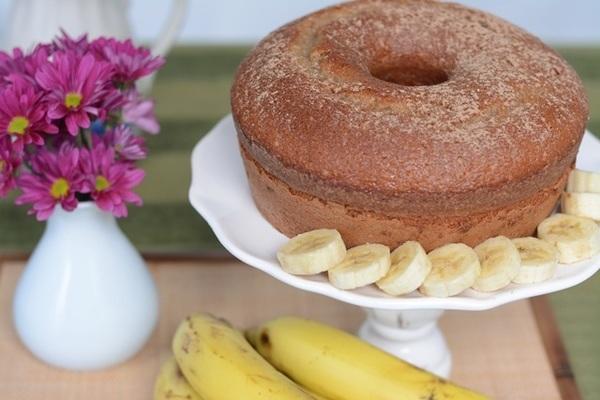 dia da banana