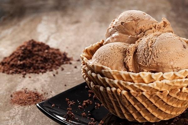 dia do sorvete