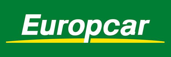 Marca da Europcar