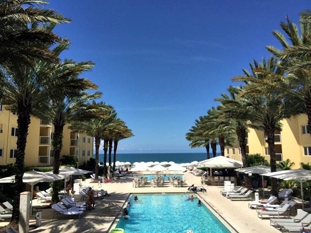 paradise coast florida
