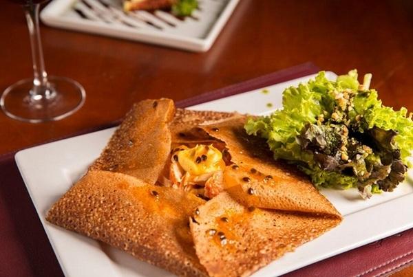 13ª edição do Rio Restaurant Week