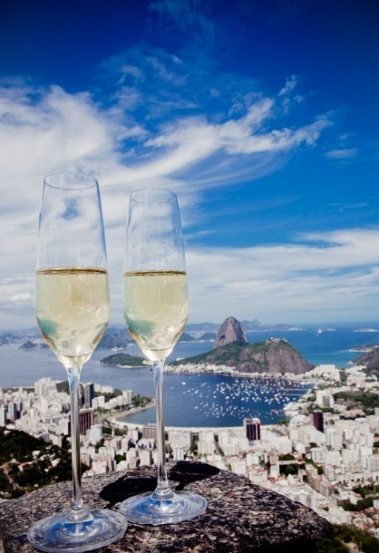 rio wine and food festival 4