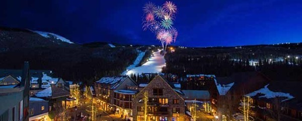 capa-vail resorts