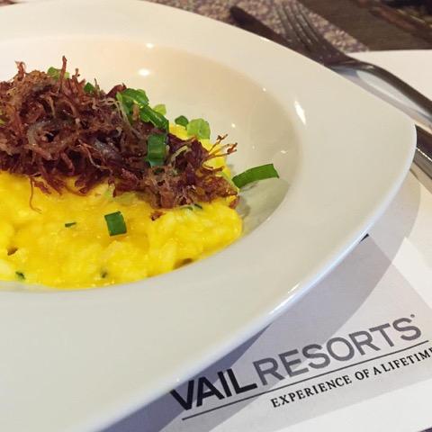 Vail Resorts apresenta novidades