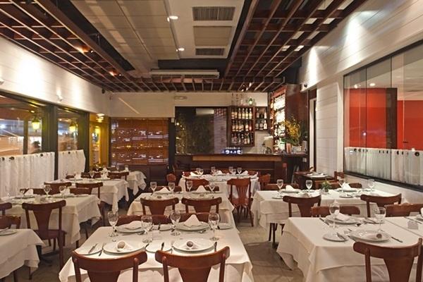 restaurante garden comemora 60 anos 3