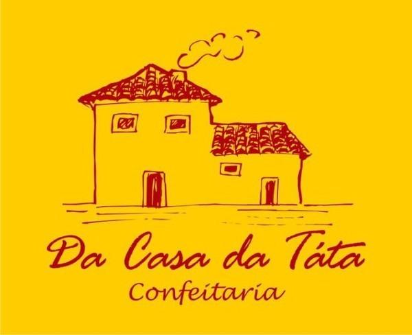 O melhor bolo do Rio: Da Casa da Táta