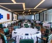 Chef revelação Elia Schramm comanda a cozinha do Restaurante Laguiole