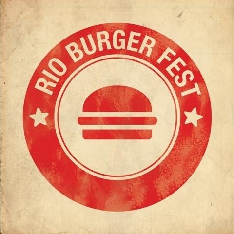 Rio Burger Fest
