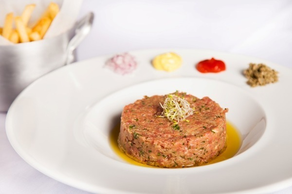 onde comer steak tartare2