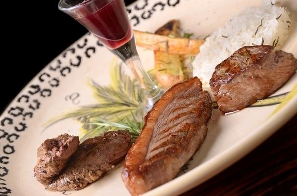 XV Petrópolis Gourmet